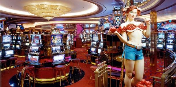 Hasil gambar untuk Casino Explorer